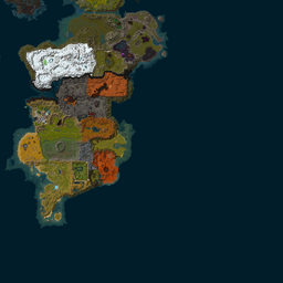 World of mapcraft map data gumiabroncs Gallery